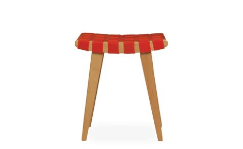 Sitting Stool by Child S Sitting Stool Hivemodern