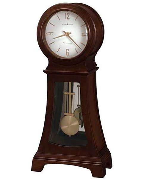 grandfather clock woodworking plans wooden grandfather clock movement woodworking projects