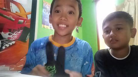 Sarung Tangan Yoyo unboxing mecha blade sarung tangan yoyo dan mainan kamen rider