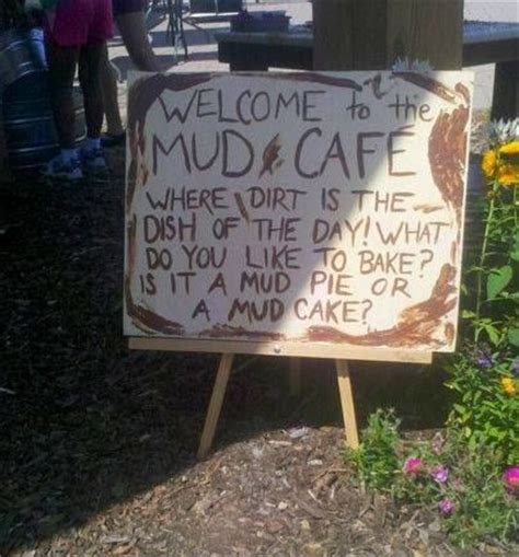 i love kitchens clear as mud 630 best images about outdoor classroom on pinterest