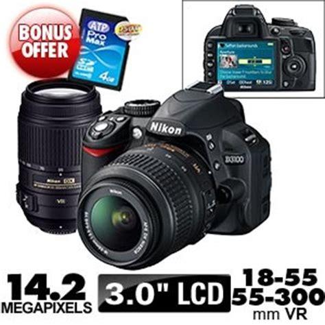 cheapest nikon cheapest nikon d3100 deals july 2013 best price