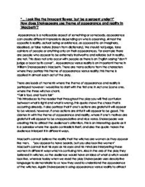 poseidon research paper poseidon essays write essay personality