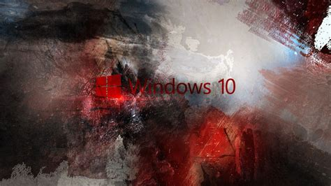 high resolution wallpaper for windows 10 22 windows 10 wallpapers backgrounds images freecreatives