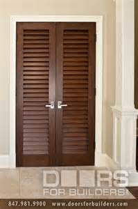Solid Interior Wood Doors Interior Solid Wood Doors Photo 3 Interior Exterior Doors Design