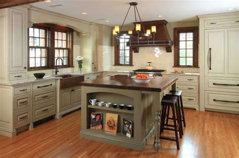 a b home remodeling design tudor kitchen traditional kitchen minneapolis by w