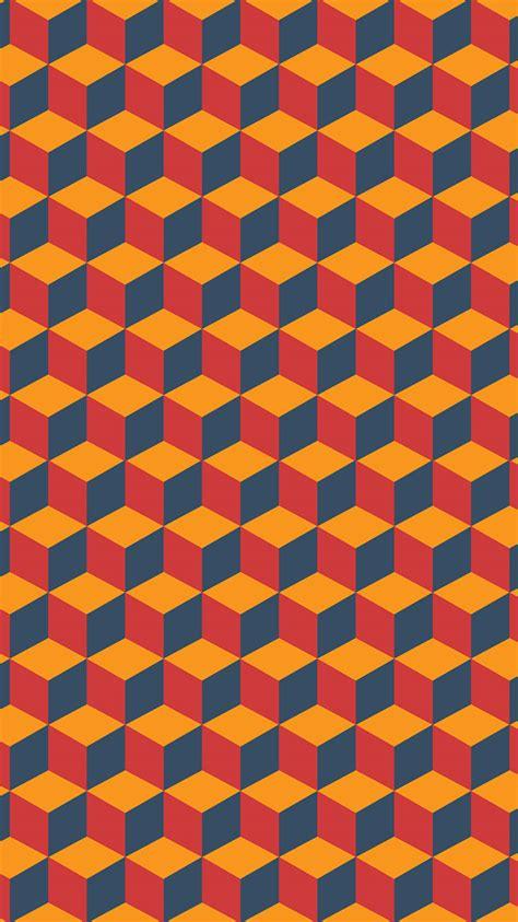 iphone wallpaper geometric pattern 20 hd geometric iphone wallpapers