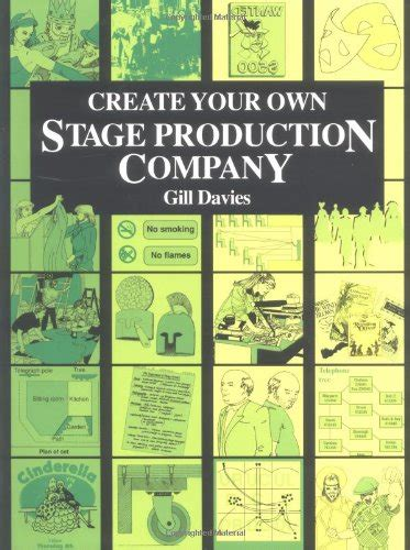 design your own company profile gill davies author profile news books and speaking inquiries