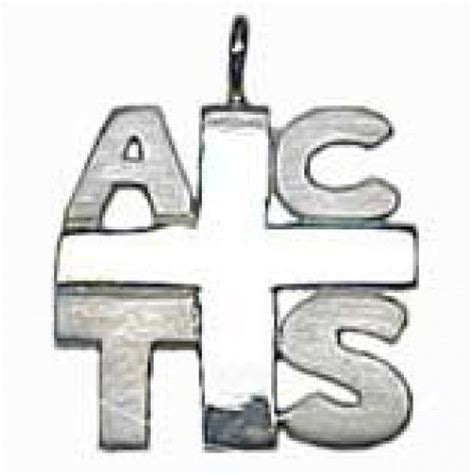 22 best images about acts charms on