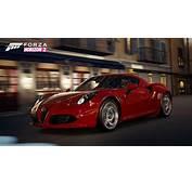 Forza Horizon 2  Falken Car Pack Team VVV