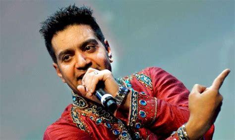 uk punjabi singer kamal raja kamal heer punjabi singer drytickets com au