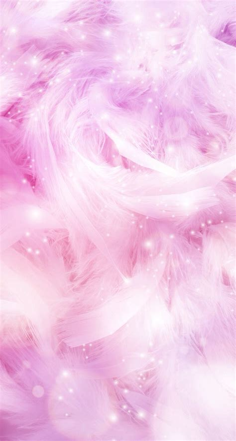 wallpaper cute pink for android pink download more cute pink iphone android