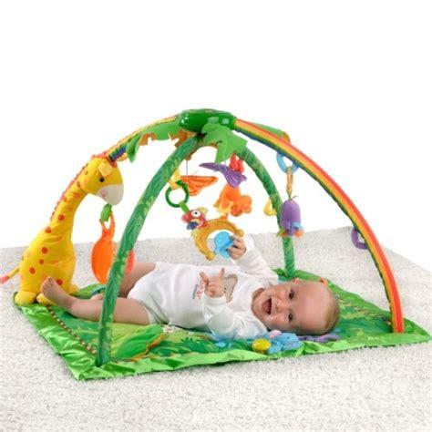 baby activity decke 1000 ideas about krabbeldecke mit spielbogen on