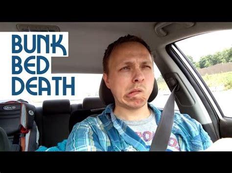 Bunk Bed Deaths Bunk Bed