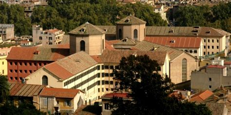 Casa Circondariale Coeli by Casa Circondariale Di Roma Coeli Spazi