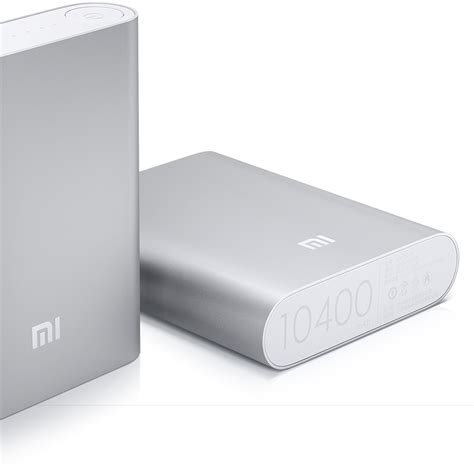 Power Bank xiaomi malaysia to also offer mi power bank priced at rm36 lowyat net