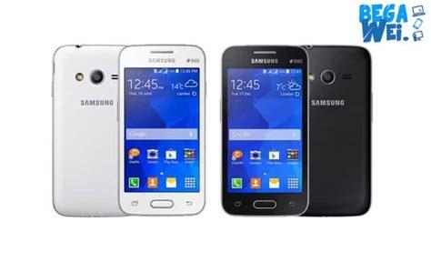 Harga Samsung V Baru harga samsung galaxy v plus dan spesifikasi begawei