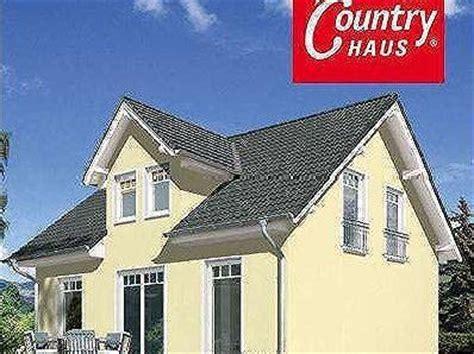 haus kaufen in arnsberg h 228 user kaufen in rumbeck arnsberg