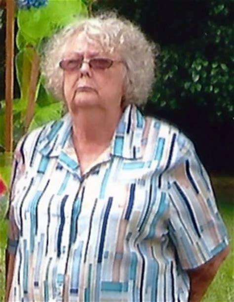 corene johnson coker williamsburg funeral home