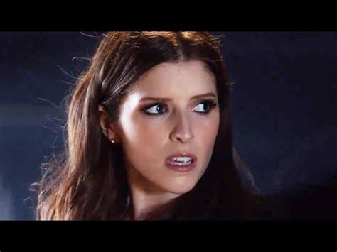 watch hindi movie pitch perfect 3 by ruby rose pitch perfect 3 official trailer 2017 anna kendrick ruby rose movie youtube