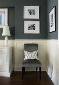 Guest Bedroom Paint Colors joyce macfarlane interiors interior decorating and