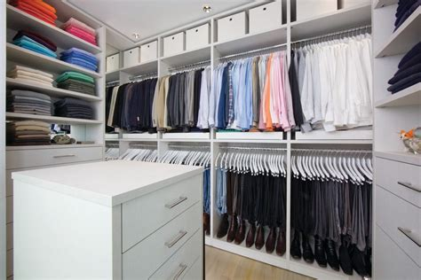 dc metro lowes closet systems modern with clothes racks