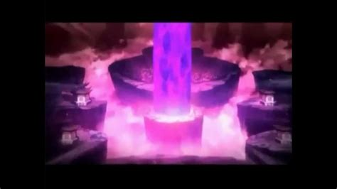 english themes music beyblade metal fury english theme song chords chordify