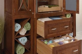 Medallion Cabinetry Customer Service