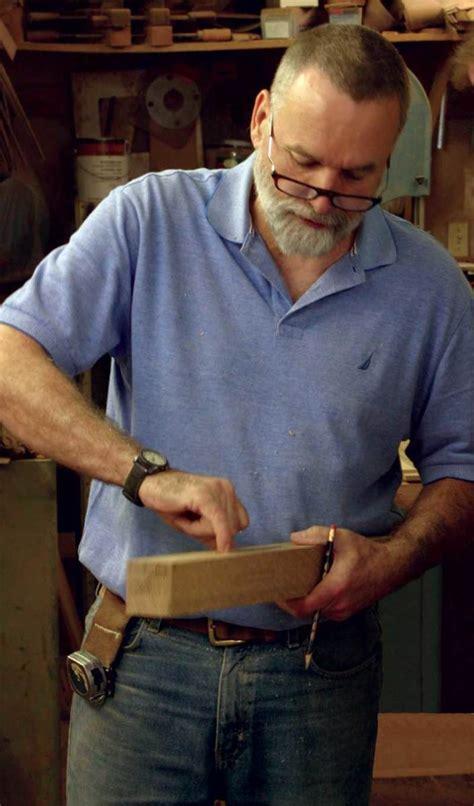 guild dale barnard design   arts crafts