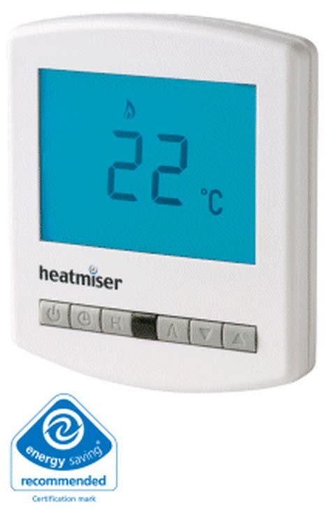 replace room thermostat central heating room thermostat replacement electrical in clacton on sea essex mybuilder