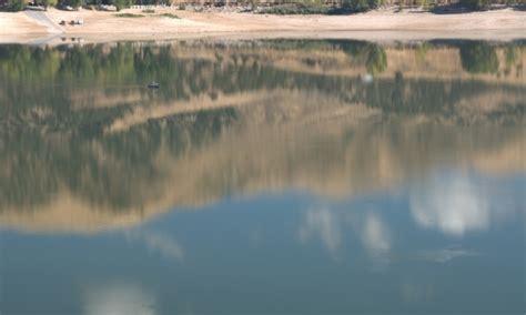 boat storage near falls lake jordanelle reservoir utah fishing cing boating alltrips