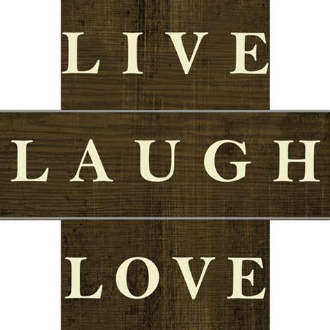 live laugh love art lacquered live laugh love walmart com