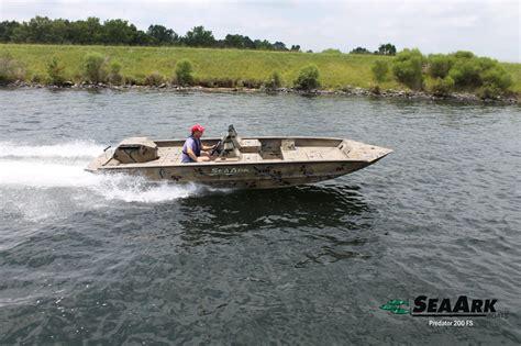 free boats in arkansas aluminum boat dealers arkansas 4 free boat plans top
