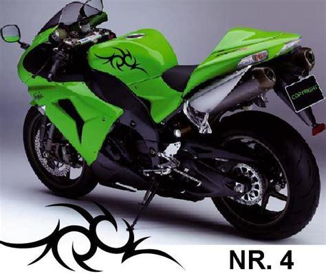 Aufkleber Motorrad Kaufen motorrad moped tank aufkleber kaufen set motorradaufkleber
