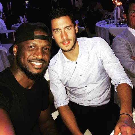photos okocha ay psquare kanu osita iheme hanging out with eto o in turkey before coup