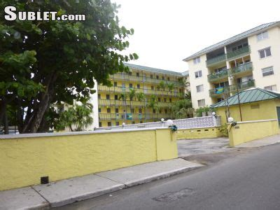 one bedroom apartments nassau bahamas nassau paradise island furnished 1 bedroom apartment for