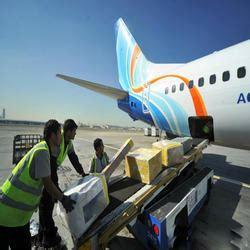 air cargo services cargo services in kalkaji delhi varsha enterprises id 10552278173