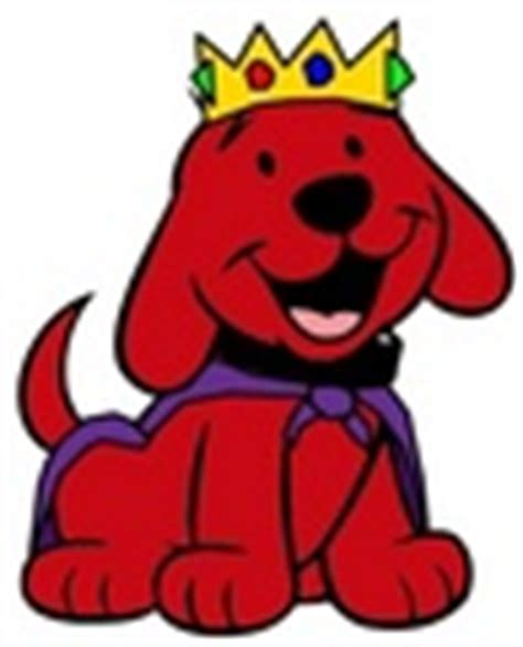 clifford puppy days theme song pin cliffords puppy days practice makes dvd empire on