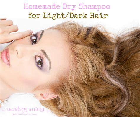 diy hairstyles for greasy hair homemade greasy hair solution raindrops wellness