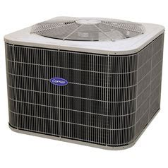 carrier comfort 16 price compare carrier air conditioner prices