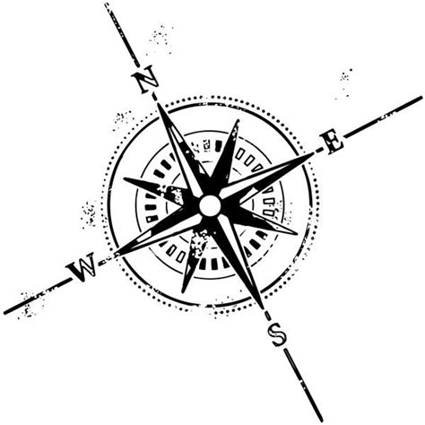 compass tattoo russian 17 best images about temas diversos inspira 231 245 es on