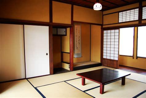 casa tradizionale giapponese la casa giapponese giappone eu