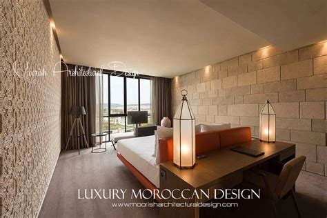 moroccan kitchen design moorish bathroom tile ideas mediterranean pool spa design