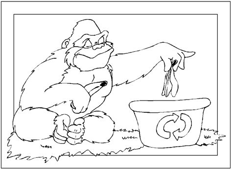 Coloring Pages Middle School Coloring Home Middle School Coloring Pages