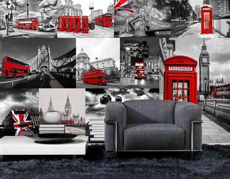 london wallpaper bedroom related keywords suggestions for london wallpaper for walls
