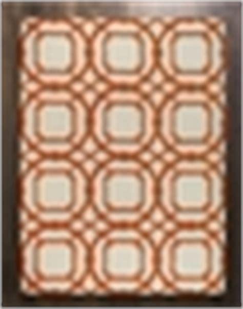 global views arabesque rug global views arabesque rug coral 5 x 8