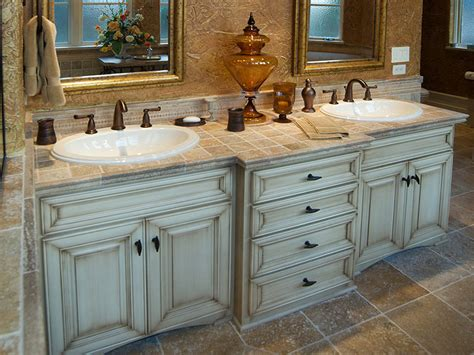 Semi Custom Bathroom Cabinets Semi Custom Bathroom Cabinets Manicinthecity