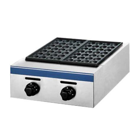 Kompor Listrik Takoyaki jual mesin takoyaki getra hrw 767 murah harga spesifikasi
