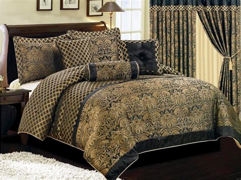 contemporary bedding sets worth to apply contemporary luxury bedding today atzine