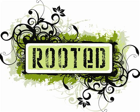 Rooted User 1 how to root an android phone risks benefits tips