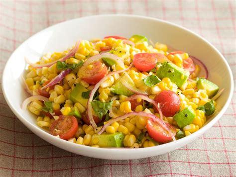 best vegan foods the best easy vegan recipes with pictures